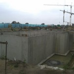 20120101_060655